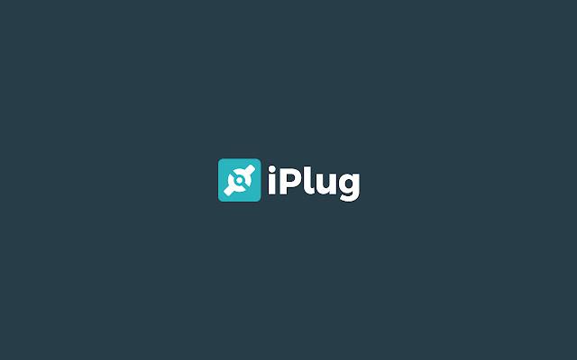 iPlug Healthcare