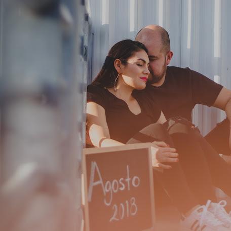Wedding photographer Marcos Garay (marcosgaray). Photo of 19.02.2018