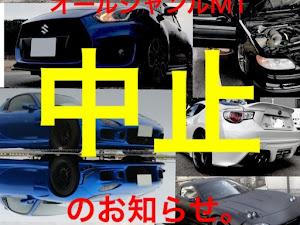 ランサーエボリューション Ⅶ GSRのカスタム事例画像 R.G (UN'K.O Racing)さんの2020年03月14日17:01の投稿