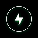 Home Charging by NewMotion icon