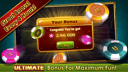 Ultimate RummyCircle – Play Online Rummy App Download For Android and iPhone 10