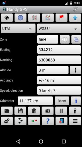 運動必備免費app推薦|Handy GPS線上免付費app下載|3C達人阿輝的APP