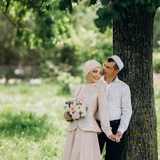 Wedding photographer Nailya Safina (SafinaN). Photo of 07.08.2017