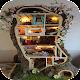 Beautiful Doll House Design (app)