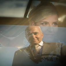 Wedding photographer Giannis Manioros (giannismanioro). Photo of 29.07.2016