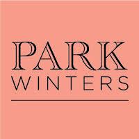Park Winters logo