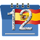 Calendario 2020 Español Download for PC Windows 10/8/7