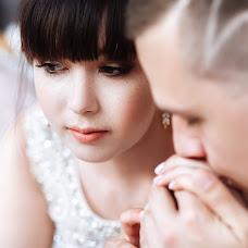 Wedding photographer Olga Li (pholgali). Photo of 15.07.2017
