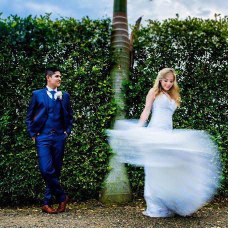 Fotógrafo de bodas Theo Martinez (theomartinez). Foto del 03.08.2017