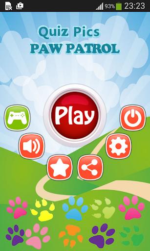 玩免費益智APP|下載Quiz Pics Patrol app不用錢|硬是要APP