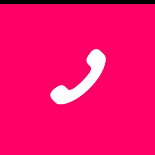 Hello Talk - free video chat