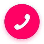 Hello Talk - free video chat Icon