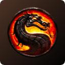 Mortal Kombat Retro Game