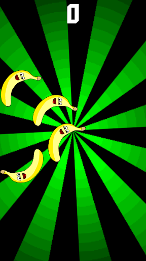 Psycho Bananas for PC
