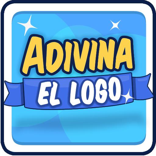 Adivina el Logo