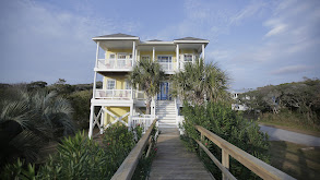 Oak Island Beach House Hunt thumbnail