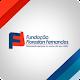 Fundação Florestan Fernandes Download for PC Windows 10/8/7