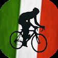 Giro d\'Ita.. file APK for Gaming PC/PS3/PS4 Smart TV