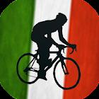 Giro d'Italia 2018 - Three Grand Tours icon