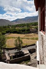 Photo: Stok Palace, Leh, Ladakh
