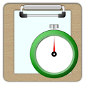 Interval Scheduler icon