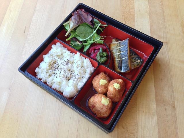 Photo: http://lunchbox.hibino-lic.com