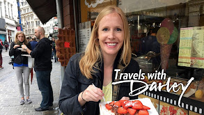Travels With Darley thumbnail