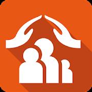 Insurance & Mutual Fund Info