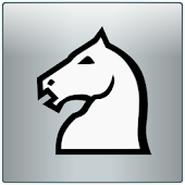Chess Puzzles - Mate In 1 Android APK Download Free By Free Chess Apps