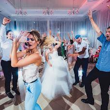 Hochzeitsfotograf Denis Osipov (SvetodenRu). Foto vom 07.02.2019