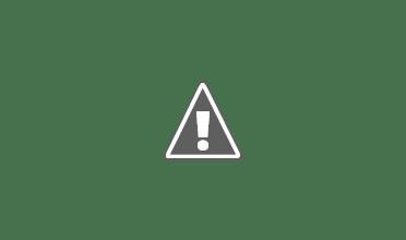 Photo: Dez 1968 - C. Caç. 2356 - Refeitório - Chimbete - Cabinda - Angola