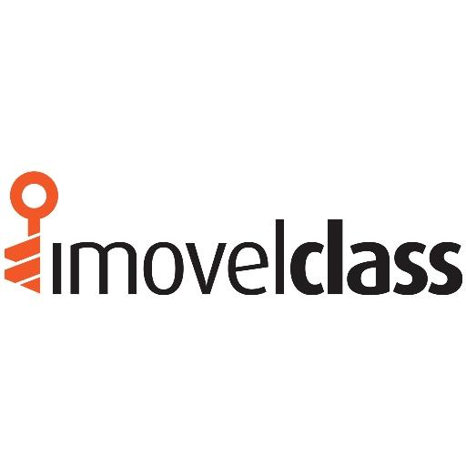 Revista ImovelClass