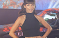Roxanne Pallett: My fans saved my life