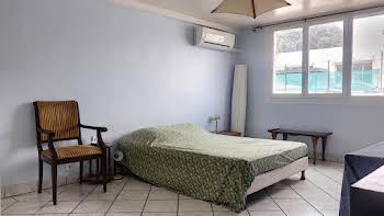 Appartement 3 pièces 90,2 m2