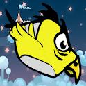 Frenzy Birds icon