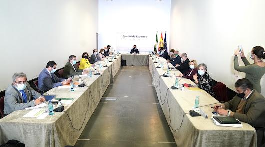La Junta decide hoy si se prorrogan o endurecen las restricciones