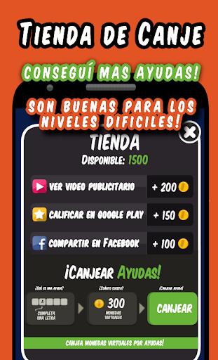 Adivina el País screenshot 6