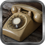 Classic Phone Ringtones