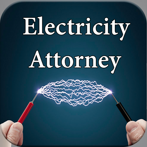 Electricity Attorney