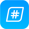 Tweetrends icon