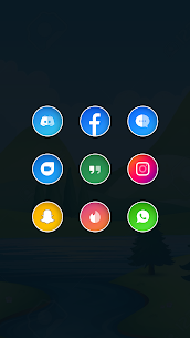 MUI Icon Pack 2