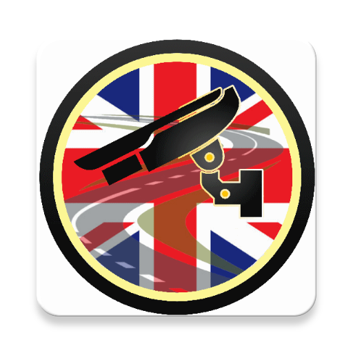 Motorway Cam Watch UK Ad Free