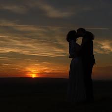 Wedding photographer Magda Munteanu (munteanu). Photo of 25.03.2015