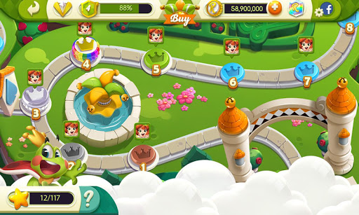 Royal Charm Slots 2.17.3 screenshots 5