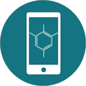 Food Ingredients, Additives & E Numbers Scanner icon