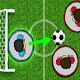 Touch Soccer (game)