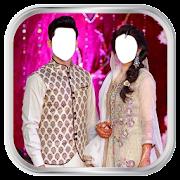 Couple Dress Photo Editor
