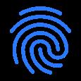 Fingerprint Touch Unlock prank