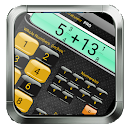 Fractions Calculator PRO