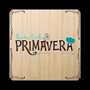 Plancha && Parrilla